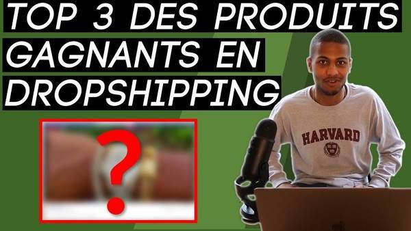 le dropshipping comment ca marche