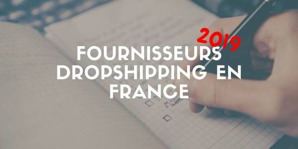 quelle banque dropshipping