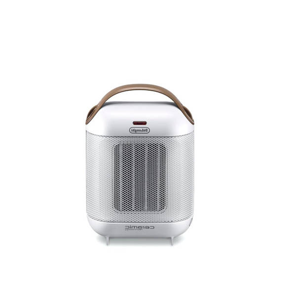 chauffage d'appoint usb